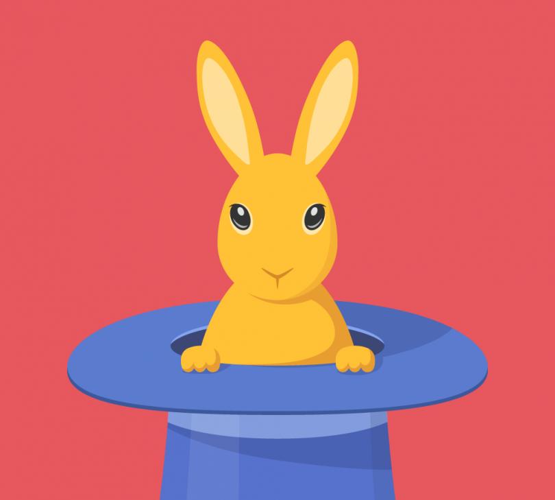 ZooMobile App