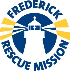 FRM Logo CMYK